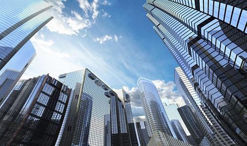 成交延續趨勢性下行 房地產投資增速小幅回落