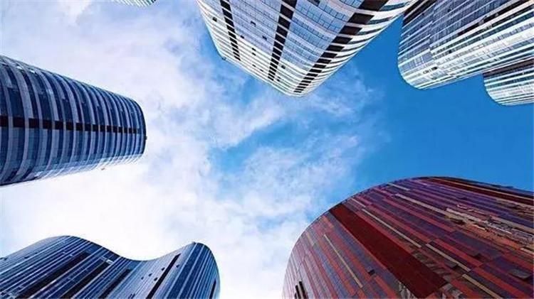 海南上半年全省非房地產新開工項目462個