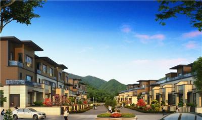 碧桂园雅拉湖畔现铺在售、建筑面积20㎡、优惠价27万/套