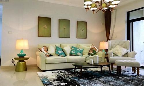 粤泰香江丽景 在售一房两厅小户型 总价37万/套起