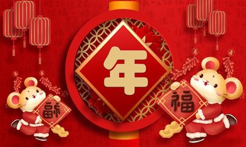 春节三亚推荐房源,新年做一个有房的人!