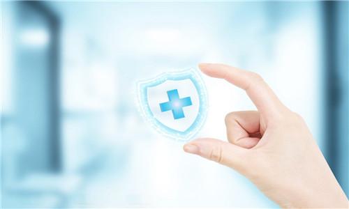 如此嚴重的疫況之下,我們應該怎么做好防護措施?