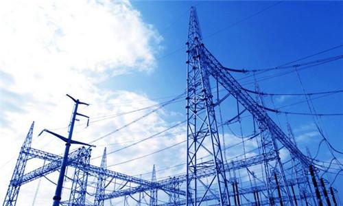 疫情之下調整為先,防控期間欠費不停電