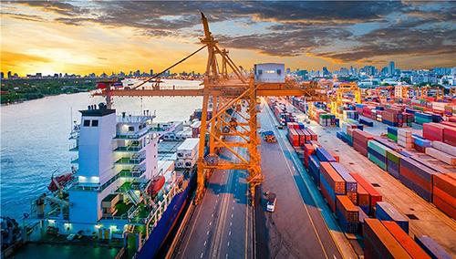 海南自贸港建设会给当地带来什么样的惊喜?
