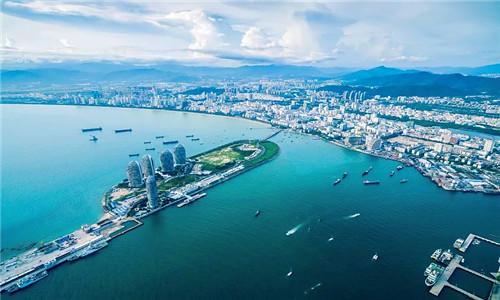 海南房产限购政策2020年有了哪些改变?一文让你知晓!