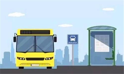 好消息!三亚这些人可免费乘坐公交车(附优惠政策指南)