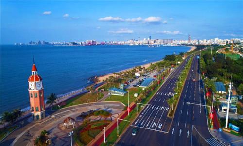 2021年海南自贸港投资怎么选?欢迎来海南自贸港吧