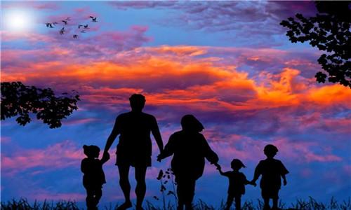 在陵水Aloha阿罗哈清水湾,给父母一个这样的家~